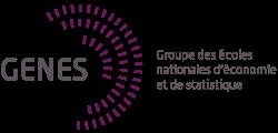 logo-genes